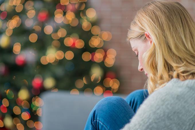 Navidad: ¿Cómo gestionar tus emociones?