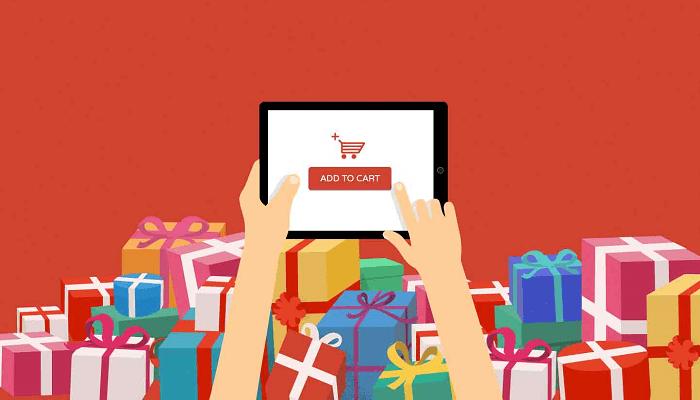 Navidad: Tips para tus ventas online