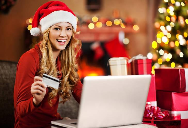 Campaña navideña: 6 Tips de Marketing