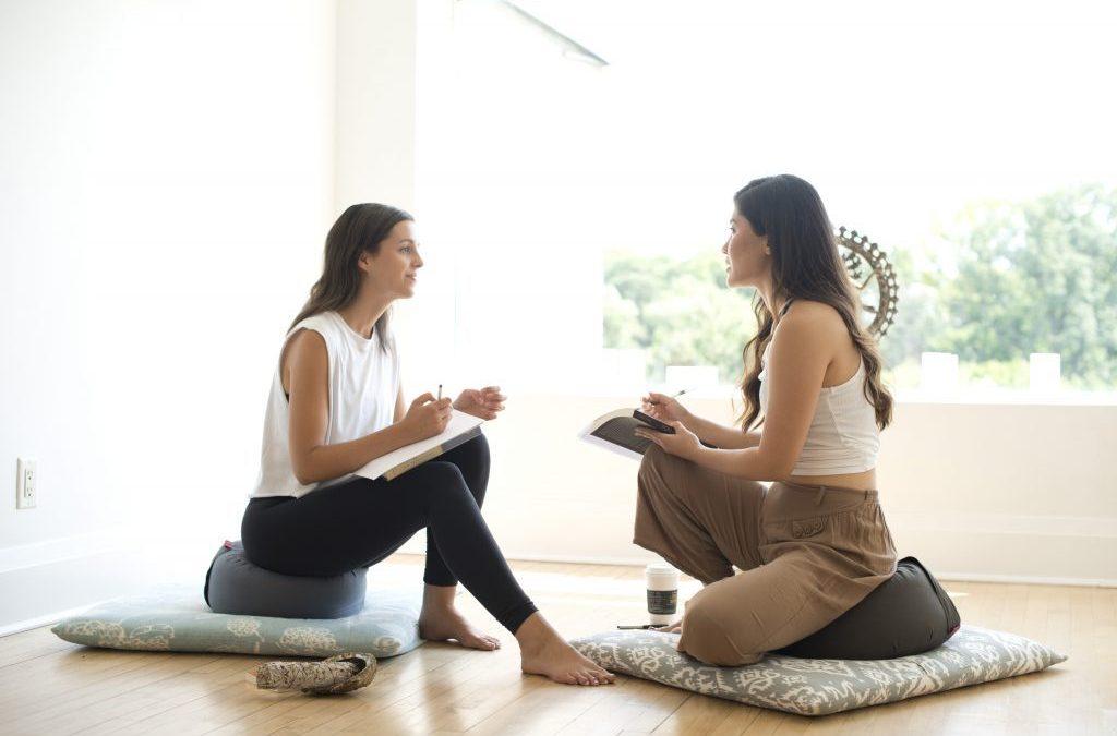 7 Ideas de negocio en salud y bienestar