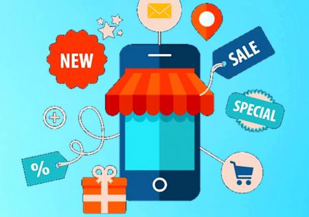 ¿Cómo crear tienda online?
