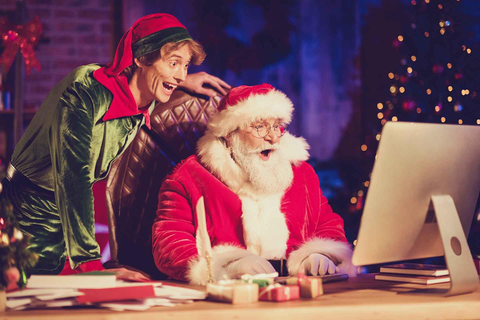 ¿Cómo generar más ventas en Navidad?