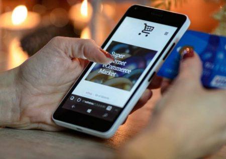 Ripley: App para compra ágil y segura