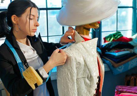7 Ideas de negocio en moda y ropa