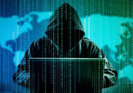 Conoce 3 principales Ciberataques