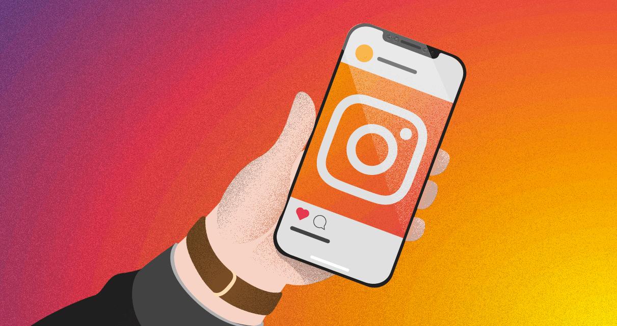 Tips de Instagram Stories para tu negocio
