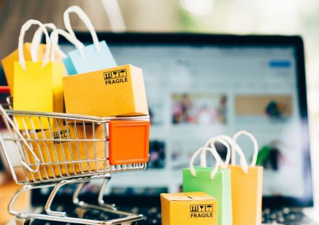6 Consejos para compras online seguras