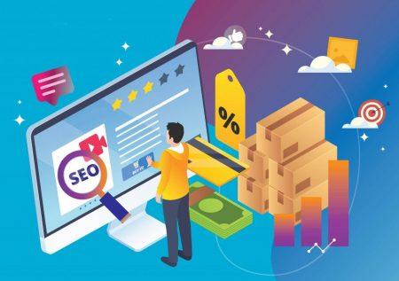 7 Ideas de negocio online
