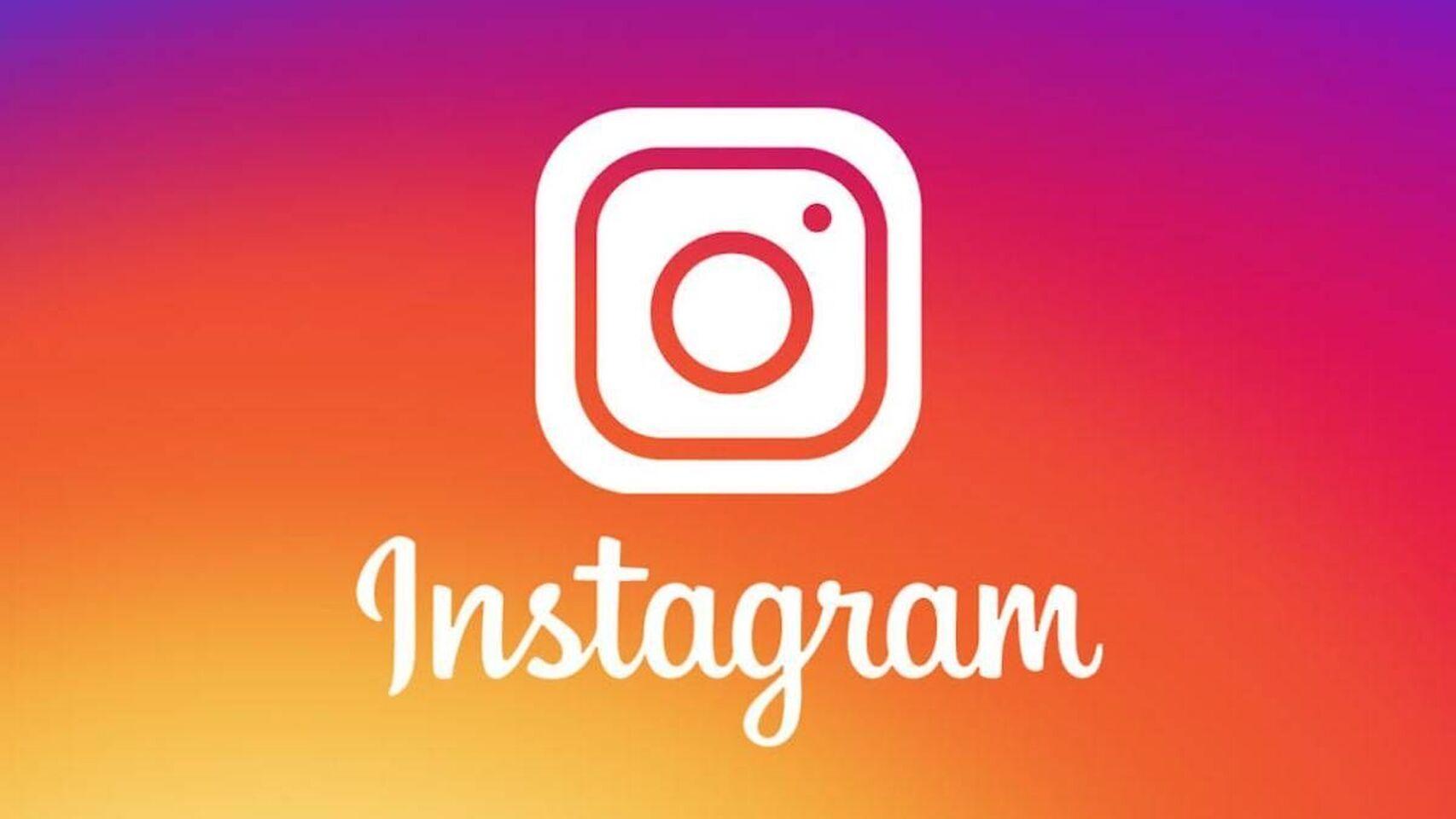 Instagram: 8 Tips para tus videos y fotos