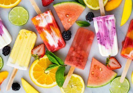 Conoce 7 Ideas de Negocio para verano