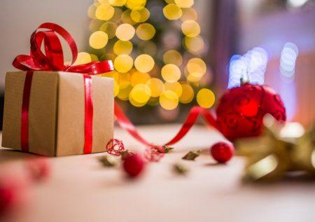 4 Opciones de regalos tecnológicos