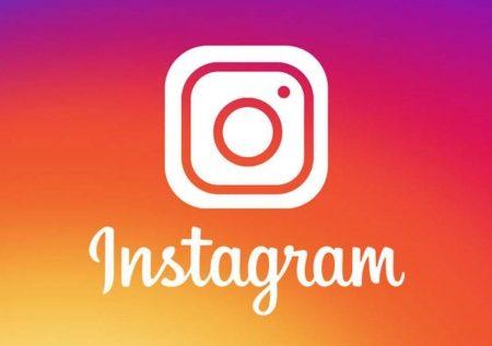 Instagram: Tendencias del próximo año