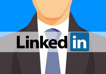 LinkedIn: Tendencias para el 2021