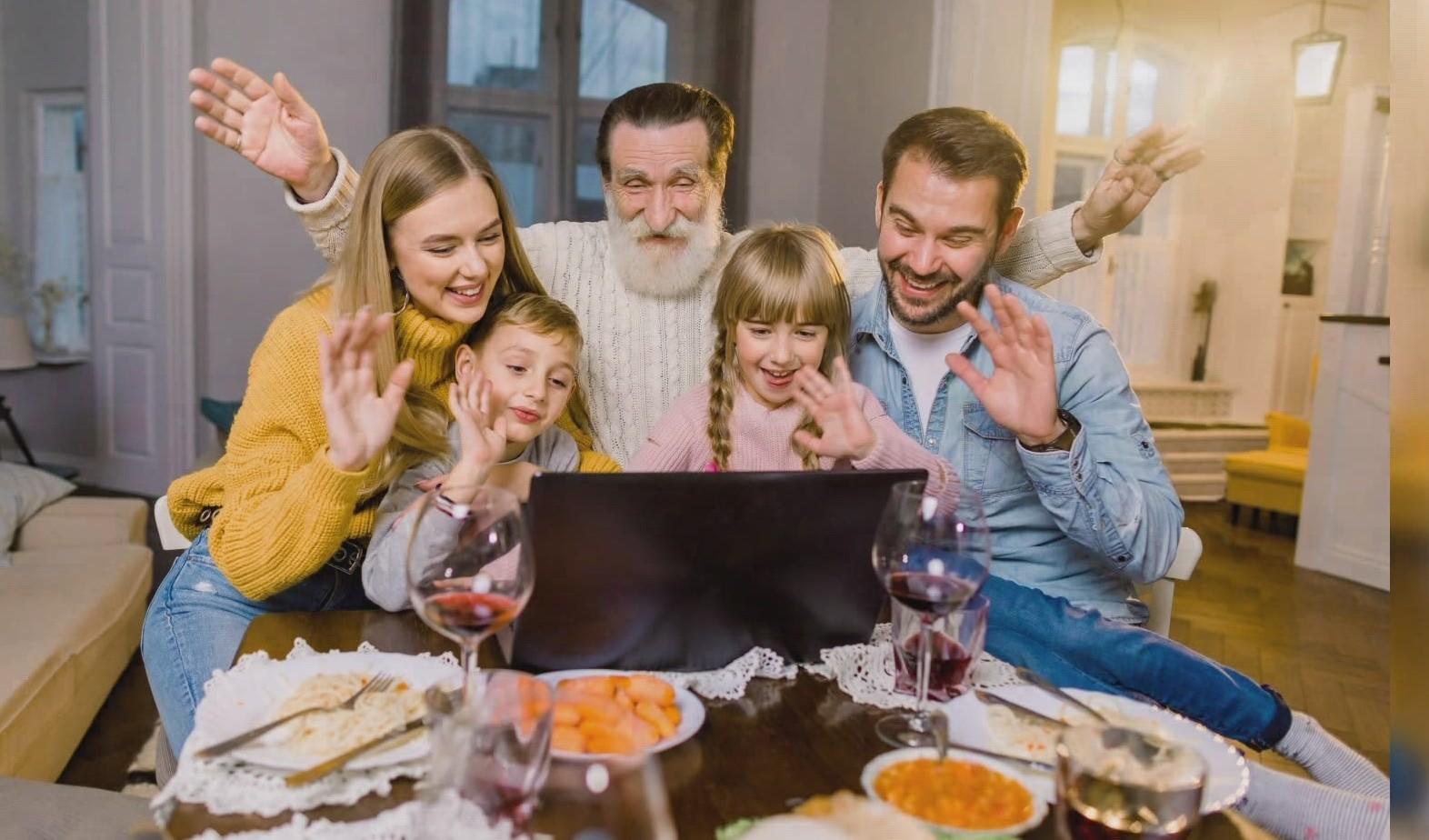 Año Nuevo: Tips para no contraer Covid-19