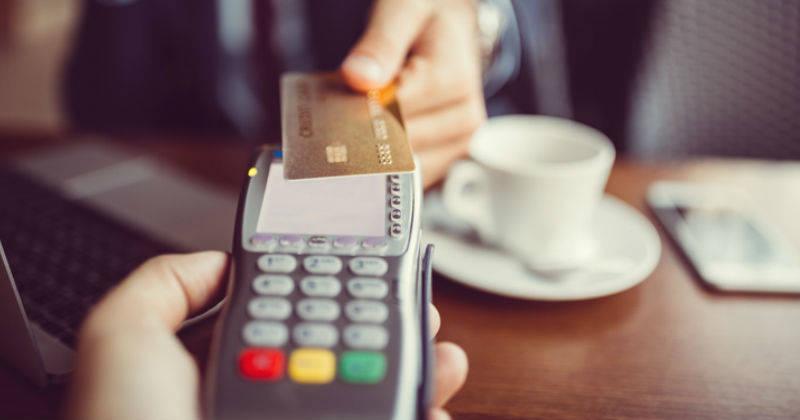 Segunda Ola: Tips para cuidar tus finanzas