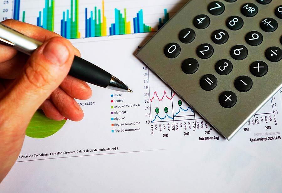 Tips para calcular precio de tu producto