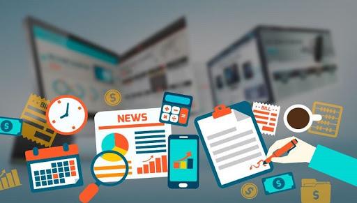 Marketing Digital para emprender el 2021