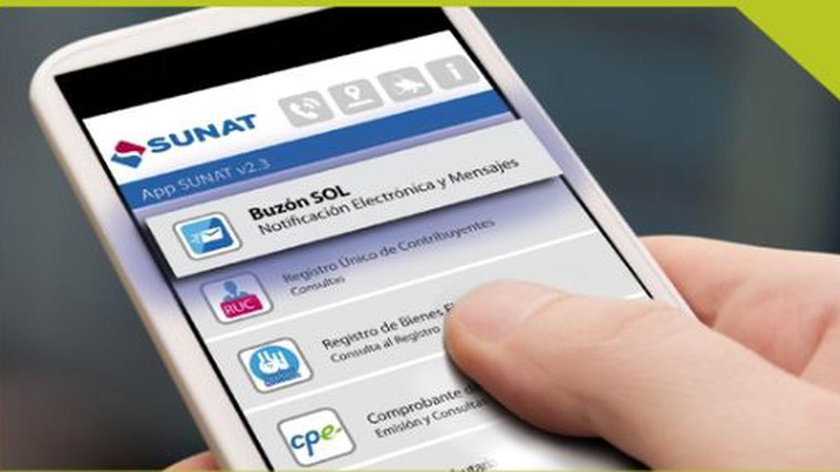 ¿Cómo realizar Exportación Digital?