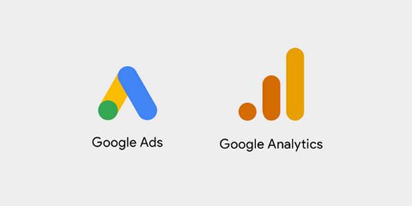 Marketing Digital para potenciar tu marca