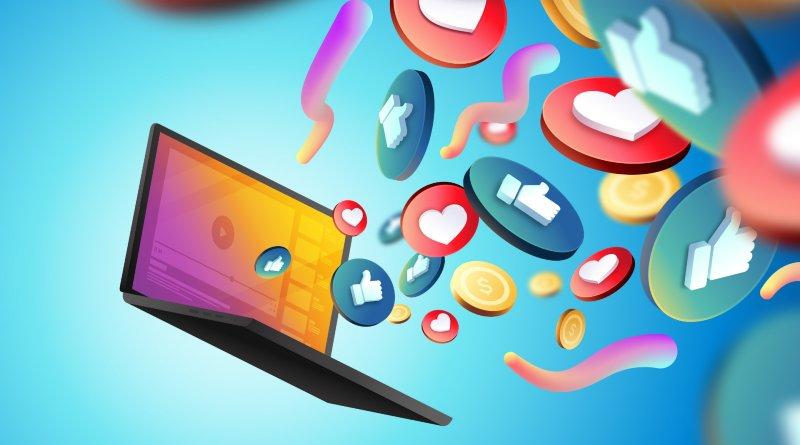 Marketing Digital: Tips para e-commerce