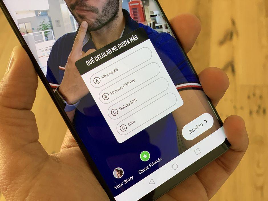 Claves para aplicar Marketing en Instagram
