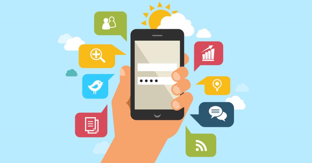 7 Negocios digitales rentables