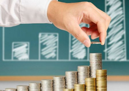 Mibanco aprueba aumento de capital