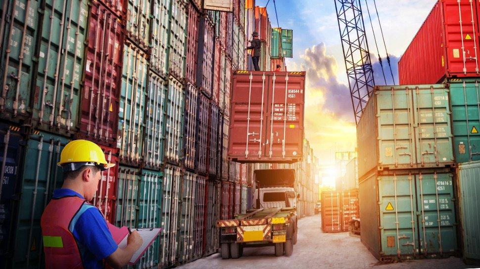 Cae número de empresas exportadoras