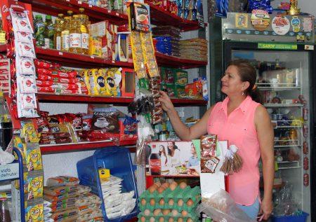 Negocio: Gana dinero con una bodega