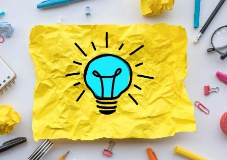 2021: ¿En qué negocio deberías invertir?