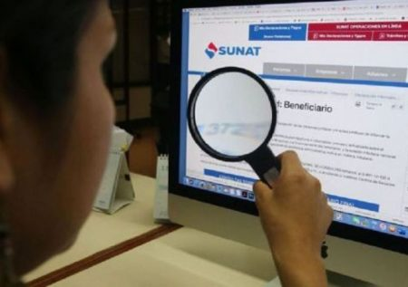 ¿Más informalidad por norma de Sunat?