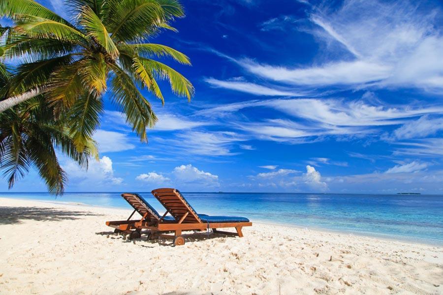 Tips para generar más ventas en verano
