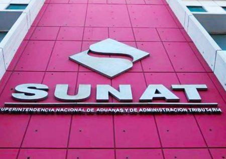 SUNAT no sancionará ciertas infracciones