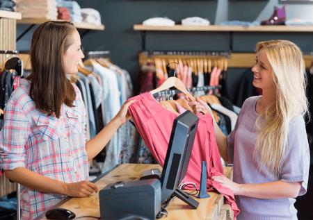 7 Tips para aumentar las ventas