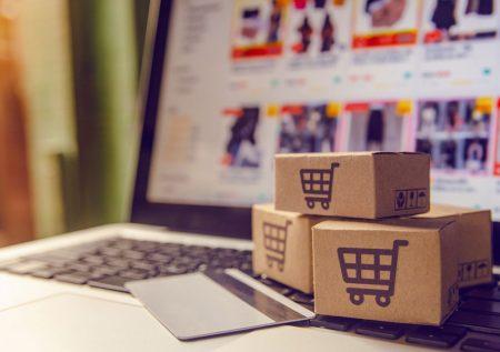 8 Productos para vender por Internet