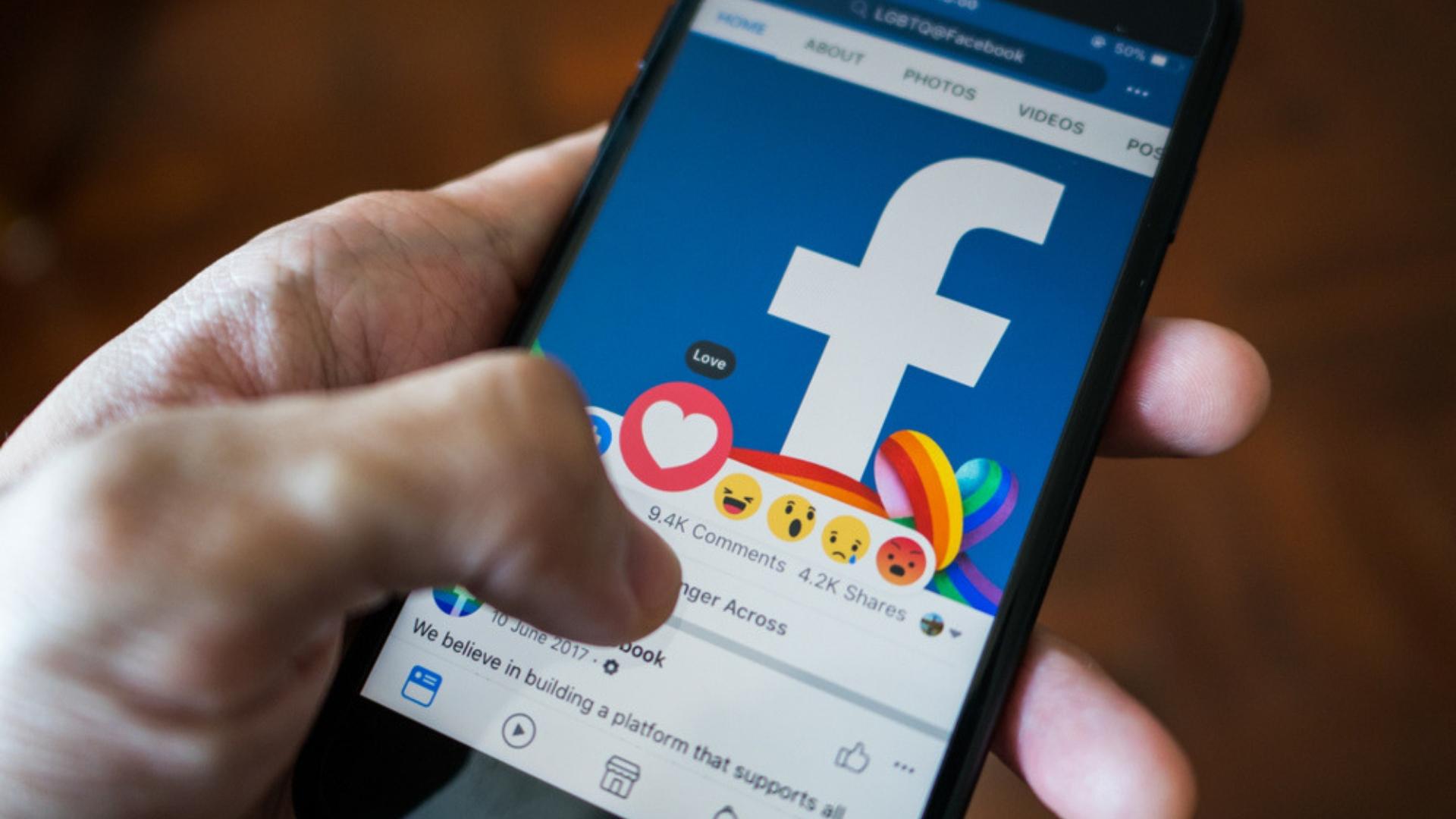 Facebook: Fases para generar más ventas