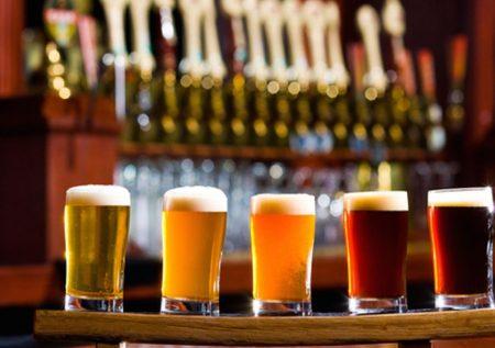 Idea de Negocio: Cerveza Artesanal