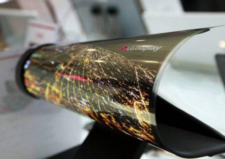 CES 2021: Productos más innovadores