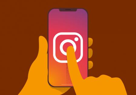 Instagram: Tips para tu negocio