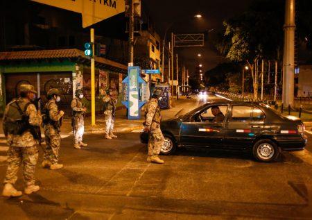 Cuarentena: Conoce las actividades permitidas