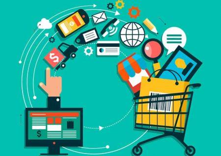 Ecommerce: Conoce las tendencias 2021
