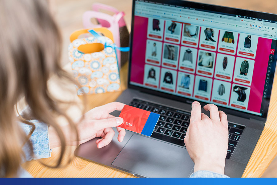 Tips para aumentar tus ventas online