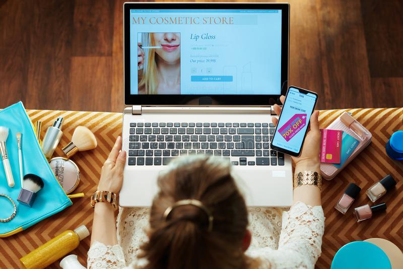 Marketing Digital: ¿Qué hacer en pandemia?