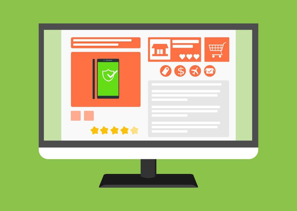 Transformación Digital: 6 Tips para negocios