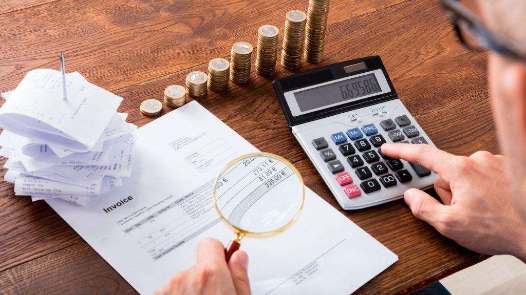 ¿Cómo declarar menos Impuesto a la Renta?