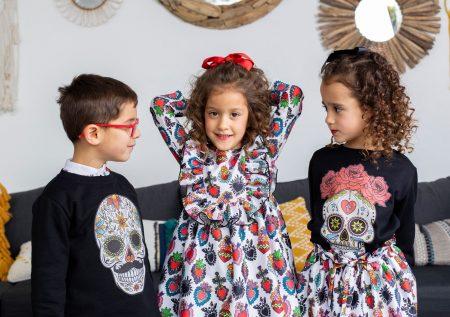 Tips para tienda online de ropa infantil