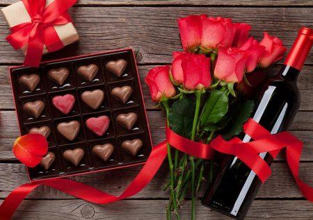 San Valentín: Gana más con ventas online