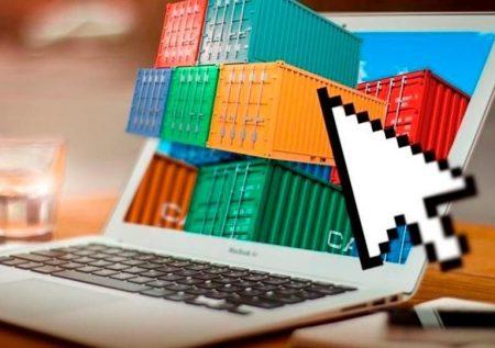 Servicios aduaneros siguen operativos