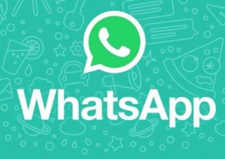 ¿Cómo vender más usando Whatsapp?