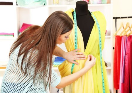 ¿Cómo emprender tienda de ropa online?